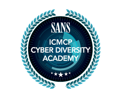 470x382_Academy_Logos_ICMCP.png
