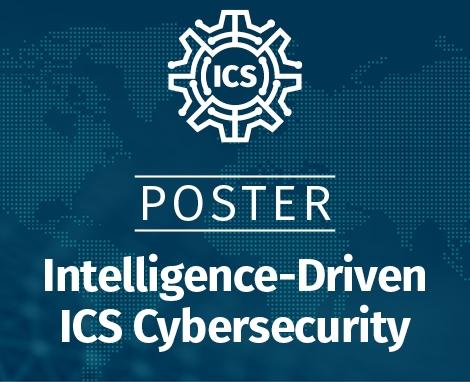 470x382_Poster_ICS_Intelligence.jpg