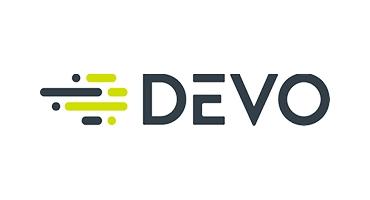 370x200_Sponsor_Logo_DEVO.jpg