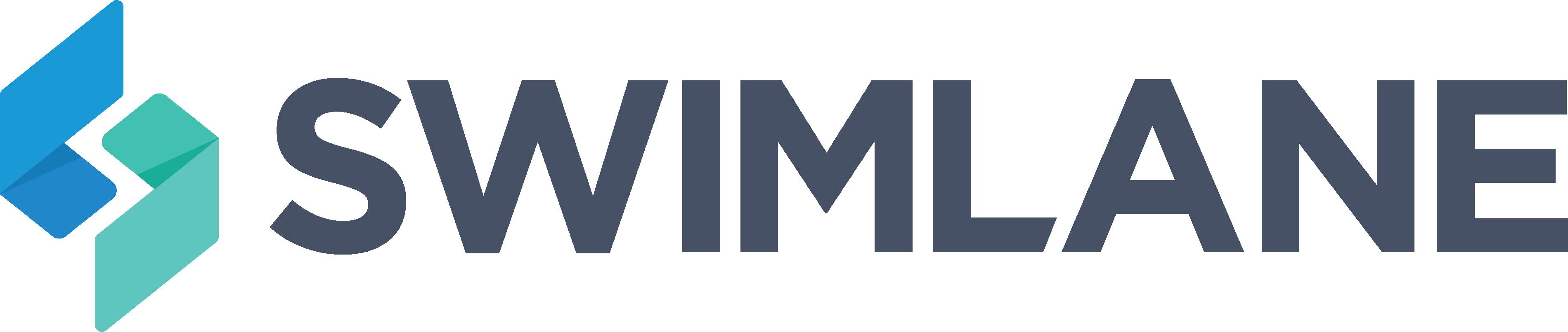 Swimlane_Logo.jpg