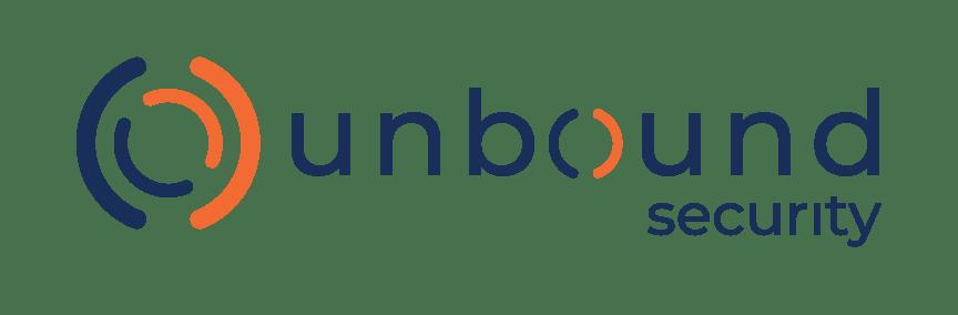 Unbound_Security_Logo.jpg