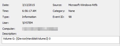 Event_ID_98.jpg