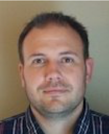 David-Hazar-blog.png