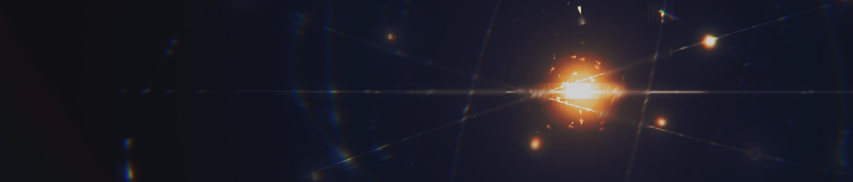 2340x500_DFIR_STAR_Webcast_Header.jpg