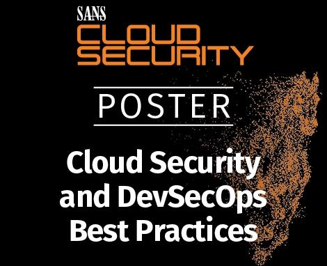 470x382_Poster_Cloud_Best-Practices.jpg