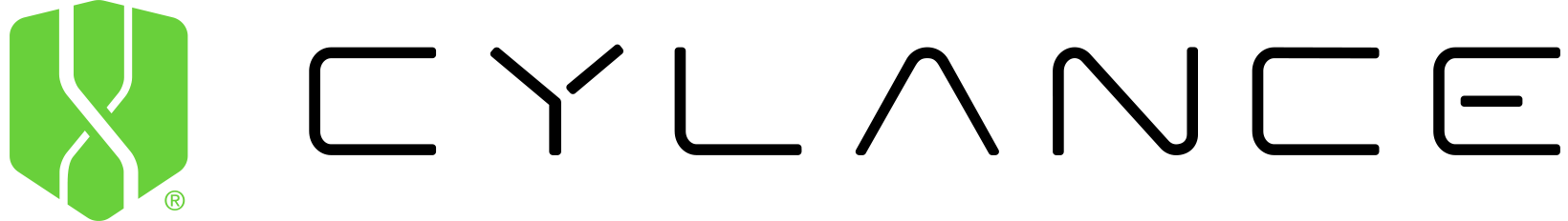 Cylance_logo.png