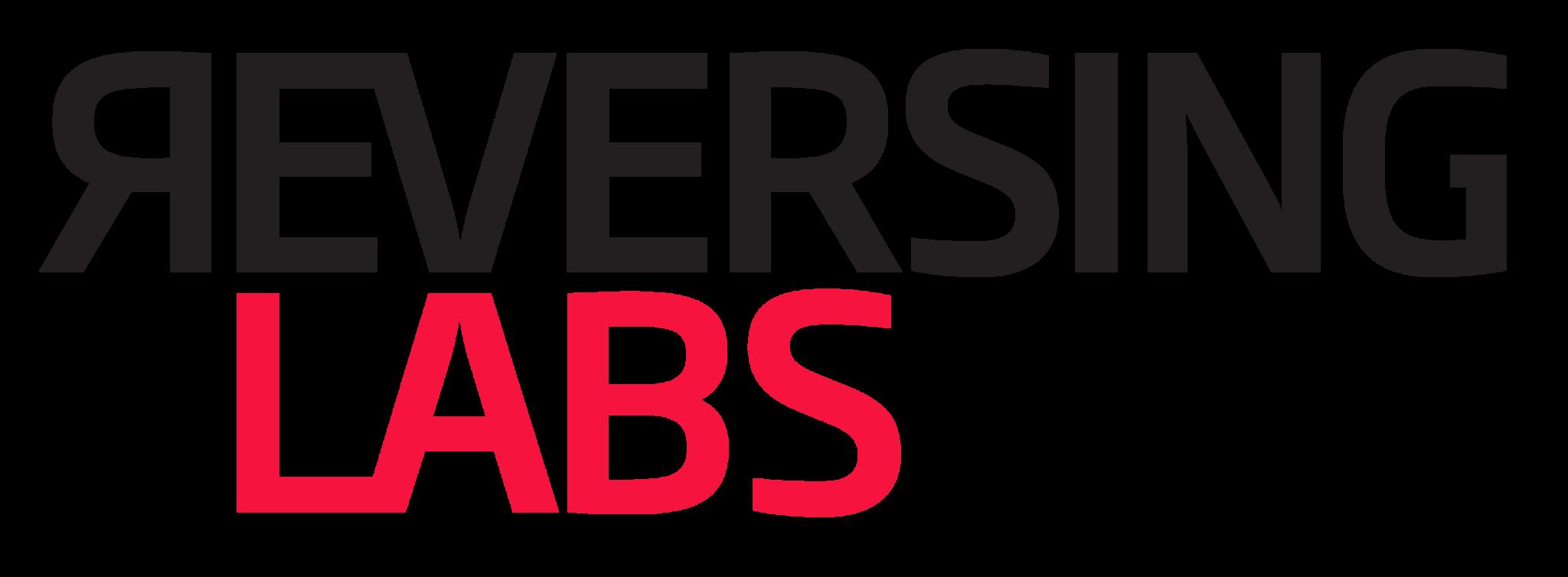 reversing-labs.png