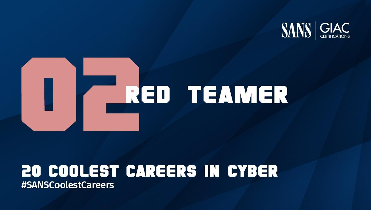 1245x705_Coolest-Careers_2.jpg