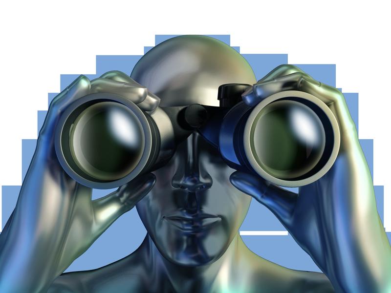 STH-Binoculars.png