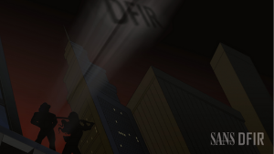 DFIR-cityscape-thumb.png