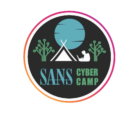 470x382_CyberCamp_Instagram.png