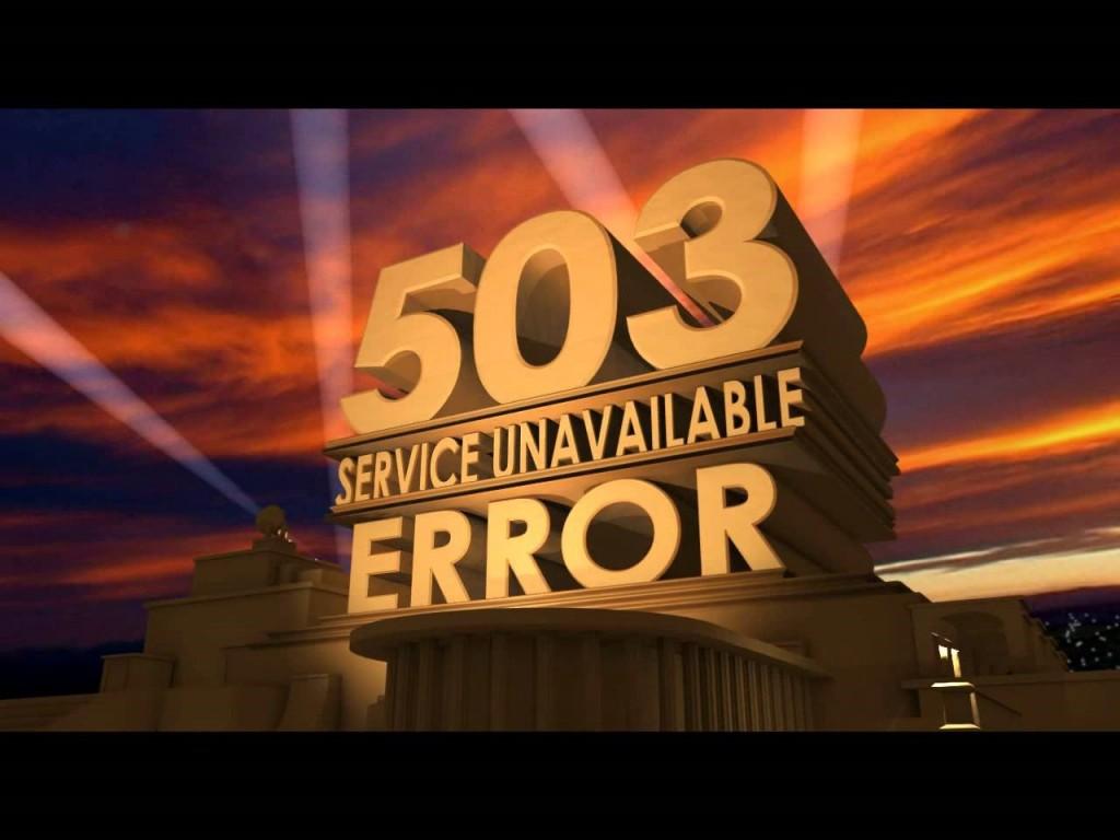 503_error