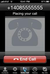 skype-handler-iOS