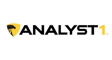 370x200_Sponsor_Logo_ANALYST1.jpg