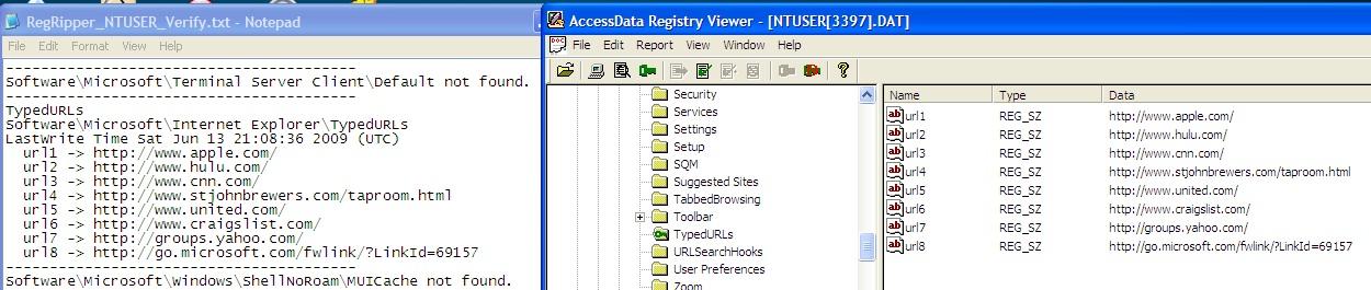 Tools-Screenshot-5.jpg