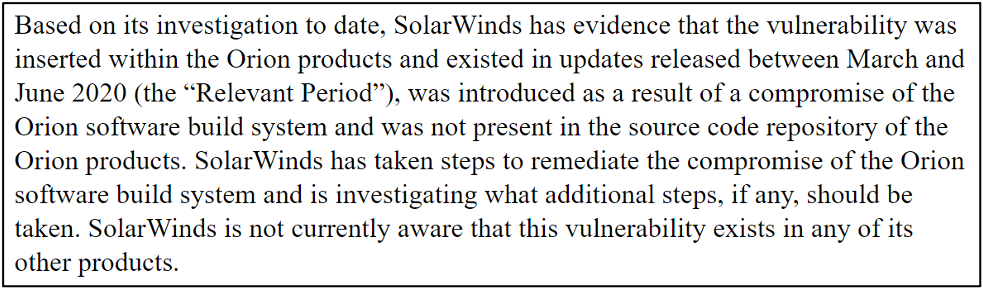 SolarWinds_2.png