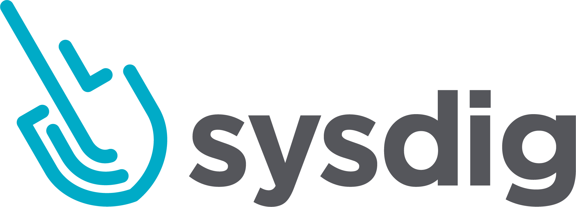 NEW_LOGO_Sysdig.png
