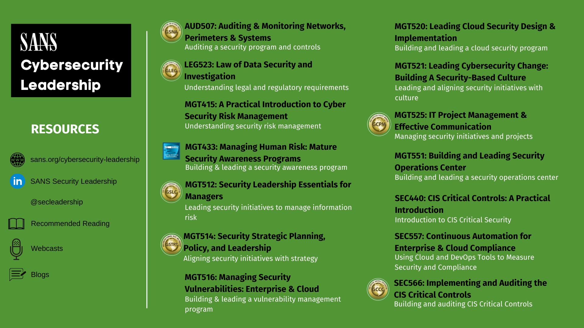 Cybersecurity_Leadership_Curriculum_Slide_210511.png