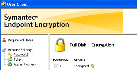 symantec-endpoint-encryption.jpg