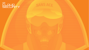 SANS-Ace-Zoom-Amber-thumb.png