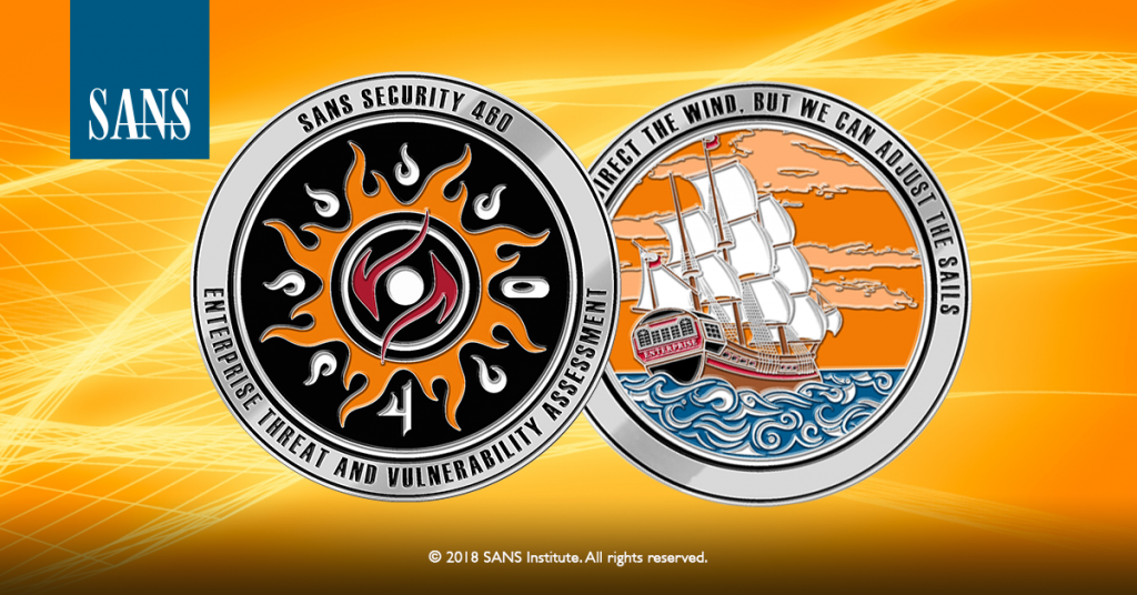 SEC460Coin-1024x536.png