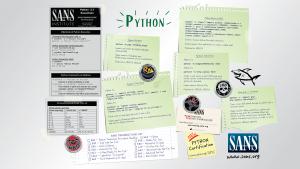 Python_3