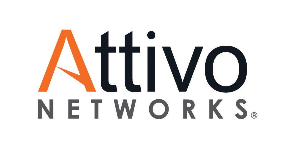 Attivo_Networks_Logo.jpg