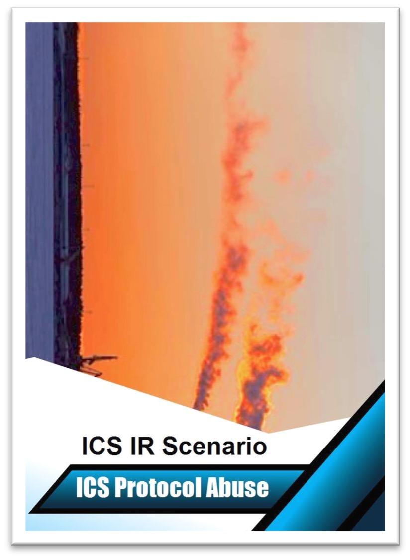 Scenario_1.jpg