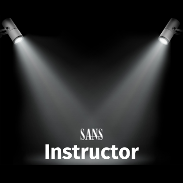 InstructorSpotlight_370x370.png