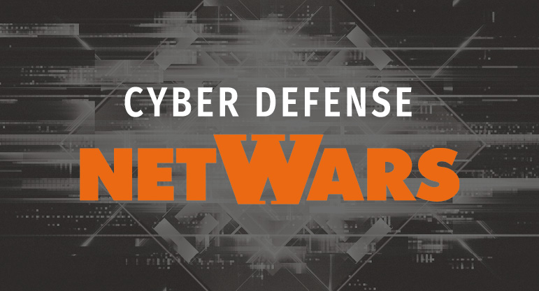 370x200_cyberranges_CD_netwars.jpg