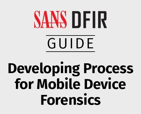 470x382_Cheat_DFIR_Mobile-Device-Forensics.jpg