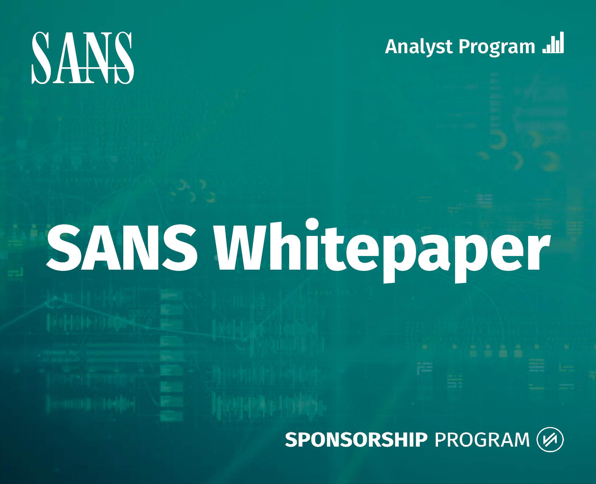 Analyst_Program_-_Whitepaper.jpg