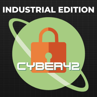 Cyber42-Industrial-340x340_Landing_Page_Images.png
