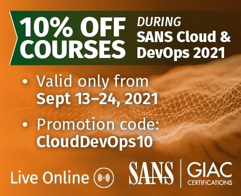 470x382-OFFER-1_Cloud-DevOps-2021_Online.jpg