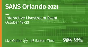 370x200_Orlando-2021_LT_LO.jpg