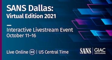 370x200_Dallas-2021_LT_LOjpg.jpg
