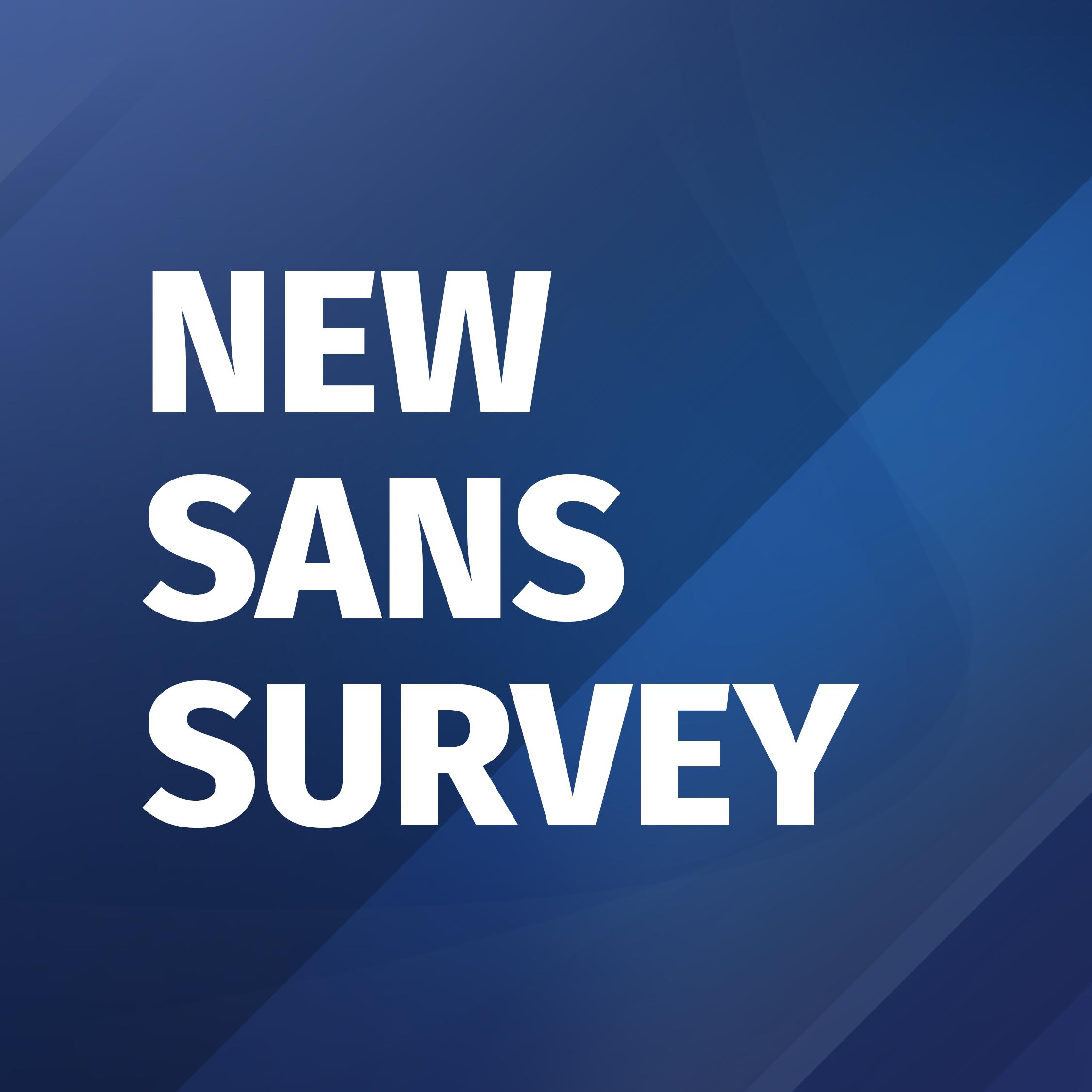 New_SANS_Survey_Thumbnail.png