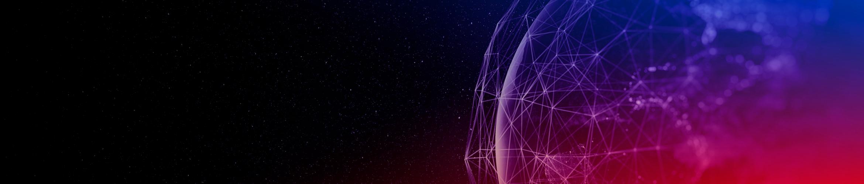 2340x500_SANS_Headers_-_Purple_Team.jpeg