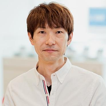 Meet Masafumi Negishi, an instructor for the SANS Institute.