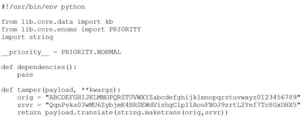 tamper-script_new-1024x401.png