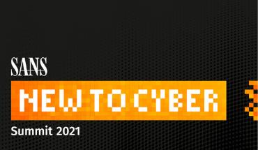 NewtoCyberBlog.png