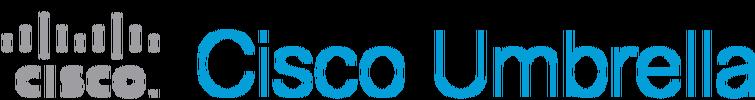 Cisco_Umbrella_Transparent.png