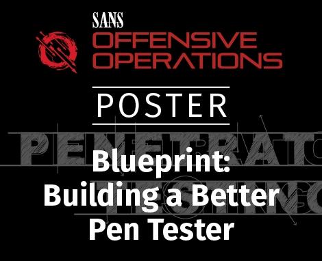 470x382_Poster_OffOps_Blueprint-PenTester.jpg