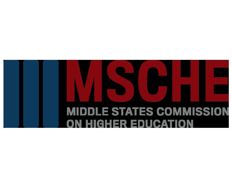 MSCHE_Logo-470x382.png