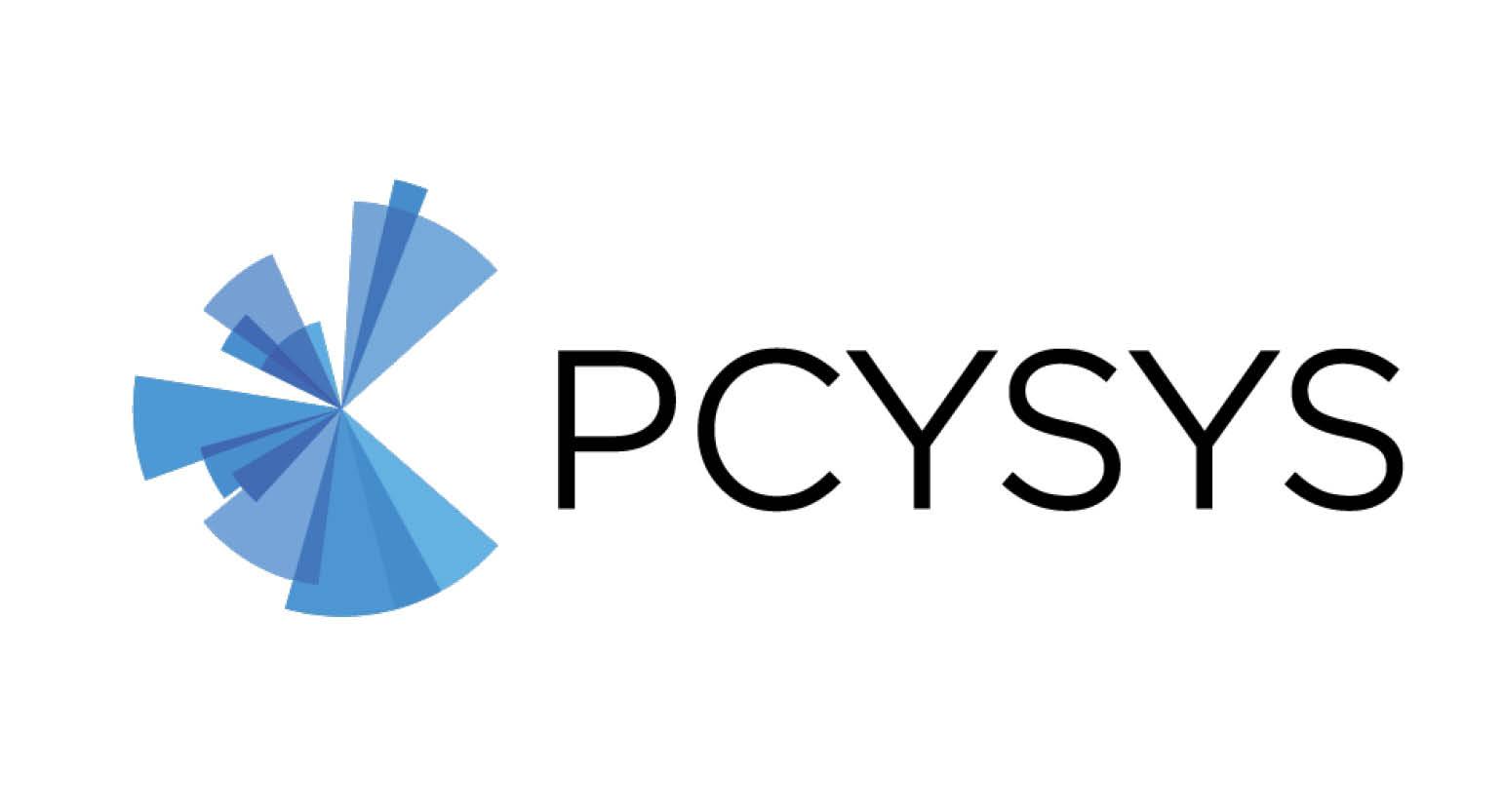 PCYSYS.jpg