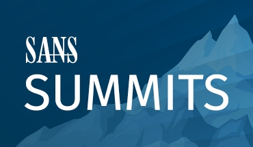 SUMMIT_Free_SANS_2021_Summits_Teaser.jpg