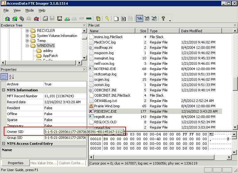 access-data-ftk-image-2.png