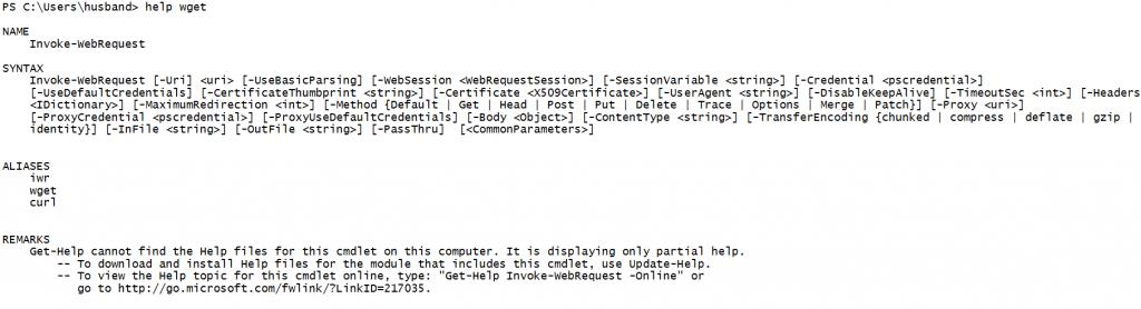 oneline_webclient_2