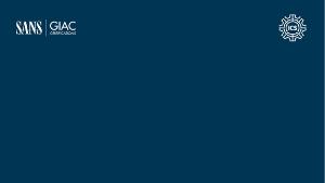 ICS_Zoom_Static_5_-_1920x1080.png