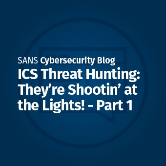 ICS_blog_-_ICS_Threat_Hunting_Part_12.jpg